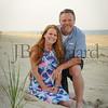 July 2017 - Frank and Rebecca Oaks at Bethany Beach, Delaware-1