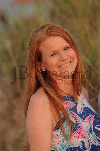 July 2017 - Rebecca Oaks at Bethany Beach, Delaware-1