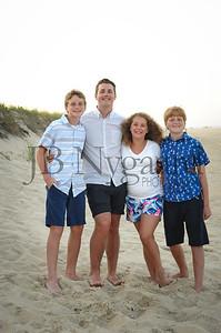 7-18-17 Oaks' kids-5
