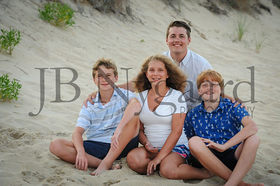 7-18-17 Oaks' kids-2