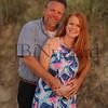 July 2017 - Frank and Rebecca Oaks at Bethany Beach, Delaware-9