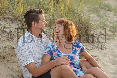 7-18-17 Alex Hord and Paige Swinehart-2