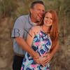 July 2017 - Frank and Rebecca Oaks at Bethany Beach, Delaware-8