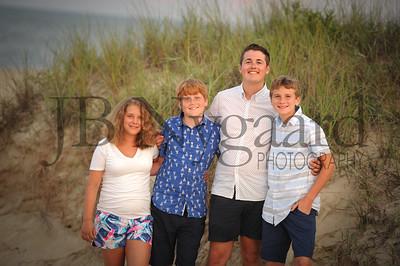 7-18-17 Oaks' kids-8
