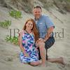 July 2017 - Frank and Rebecca Oaks at Bethany Beach, Delaware-3
