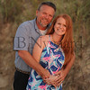 July 2017 - Frank and Rebecca Oaks at Bethany Beach, Delaware-10