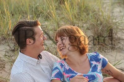 7-18-17 Alex Hord and Paige Swinehart-3