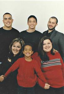 Dec. 2003.