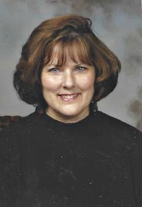 Len 2003.