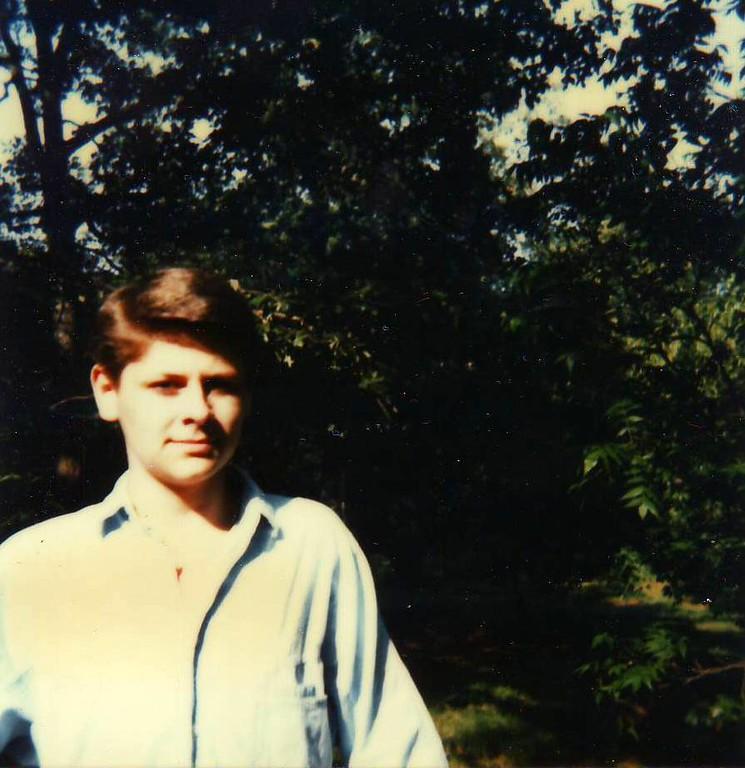 Victor Swann