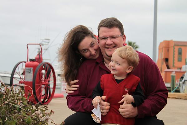 Family Photos 09