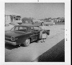 May1977LastDayfor1966Ford