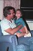 FM-1990-N-005 Gary Heather Campbell