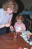 FM-1990-N-007 Aubrey birthday