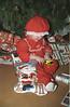 FM-1989-N-141 Christmas