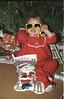 FM-1989-N-142 Aubrey Christmas