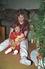 FM-1989-N-147 Tereasa Aubrey Christmas