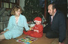 FM-1989-N-139 Tereasa Aubrey Truman Christmas