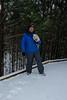 FM-2014-0024a Georgia snow