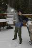 FM-2014-0008a Georgia snow