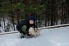 FM-2014-0023a Georgia snow