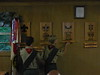 FM-2015-0560 Troop 773 Court of Honor