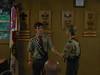 FM-2015-0558 Troop 773 Court of Honor