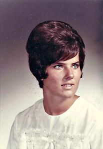 Picture of Len circa 1966.