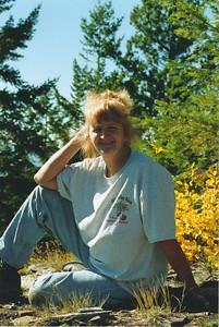 late September 1996