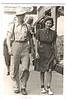 (Grandpa & Grandma) Wade & Scotti McGill