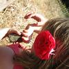 A letterboxing side trip<br /> Ocean View Park, Santa Cruz, CA July 2009