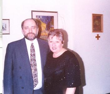 Paul & Beth Bechtold