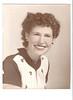 Grandma Scotti