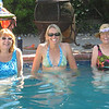 Me, my sister Lori and my mom! Vacation June 2010