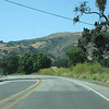 the hills of Pacheco Pass -- won't be long til I'm home now!!!! Vacation June 2010