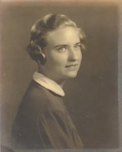 Helen E Friedrich - High School - Hollander & Feldman