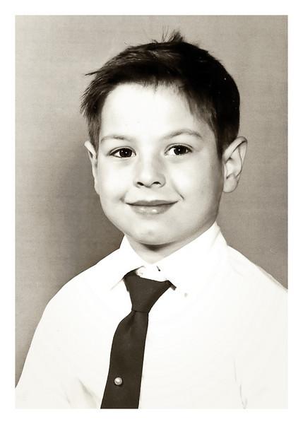Dennis_Kindergarten-Edit