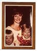 Lee, Laura & Sandra -- 70's
