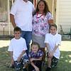 Garcia Family 9-4-11 081