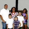 Garcia Family 9-4-11 008