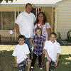 Garcia Family 9-4-11 083