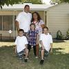 Garcia Family 9-4-11 084