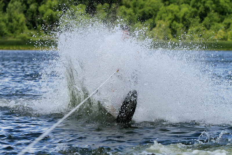 Powell Hamilton Lake July 2014_0065