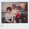 PopPop Turpin and boys