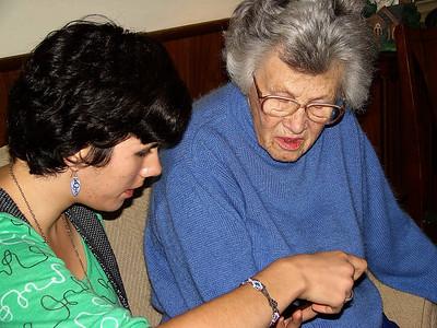 Jen Grandma NYVisit-jlb-10-10-08-DSC04585f