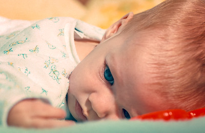infant Chris  ACS   04-1980