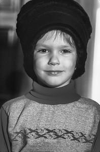 Jimmy     ACS  12 1976