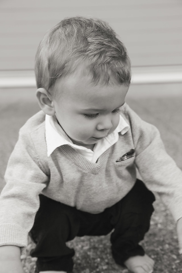 William Bounds 1 Year-41