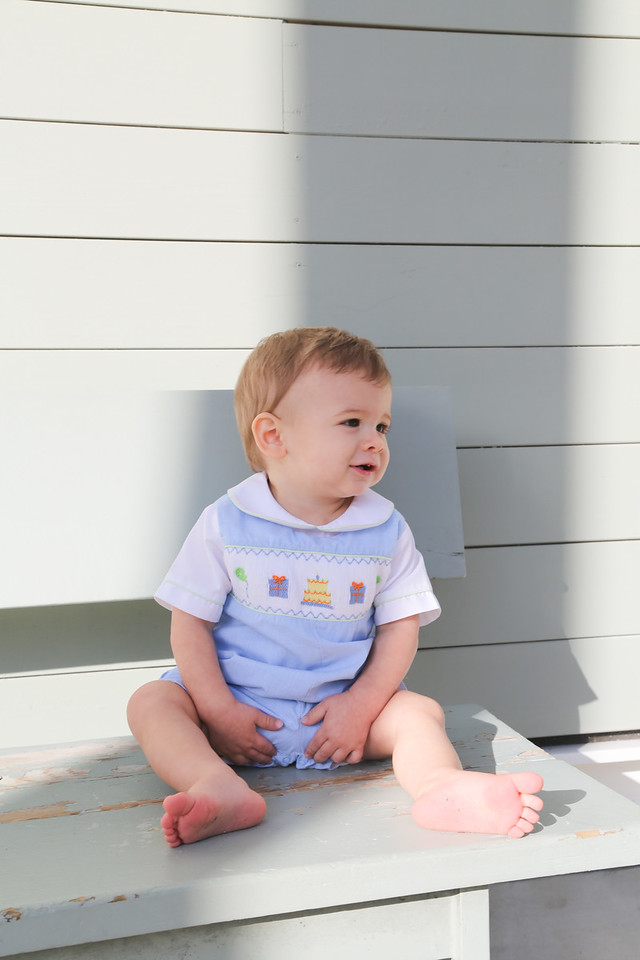 William Bounds 1 Year-26