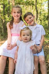 Hatten Family-8428
